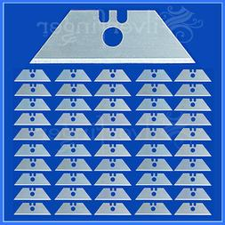 102050 utility knife blades replacement refills standard