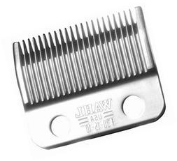 Wahl Professional Animal 1037-400 Standard Adjustable Replac