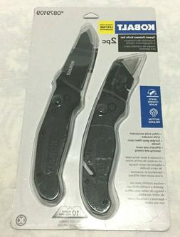 11 blade utility knife pocket