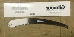 16 inch replacement blade for model 20