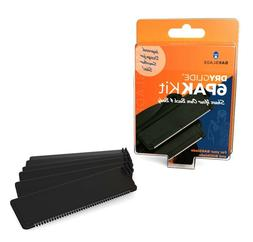 BAKBLADE 2.0 Mens DIY Easy to Use Back Hair Remover Replacem