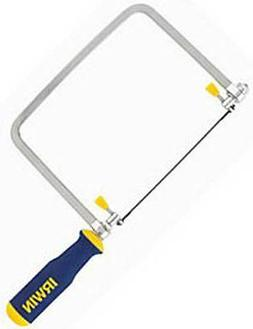 Irwin Industrial Tool 2014500 Coarse Coping Saw Replacement