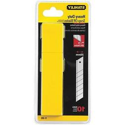Stanley 25Mm Quick Snap Blade