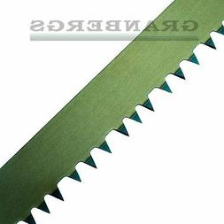 Bahco 51-21 Peg Tooth Hard Point Bow Saw Blade 530mm 21inch