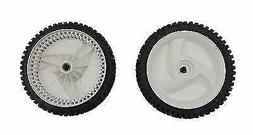 Craftsman 532403111 Mower Front Drive Wheels