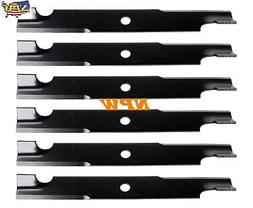 "REPLACEMENT BLADES FOR 60"" BAD BOY: 038-2007-00, 038-6050-0"