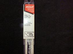 "Makita  723066-A5 6"" 18 Teeth Per Inch Bi-metal Reciprocatin"