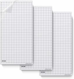 """For  Cutting Mat, 12"""" H by 24"""" L Nicapa replacement cutting"""