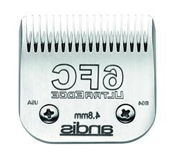 Andis AD63155 06 UltraEdge Blade 6FC Finish Blade