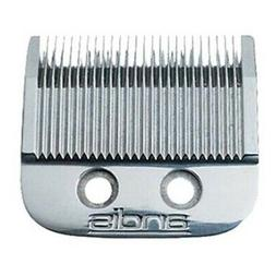 Andis Improved Master Clipper Blade #01556
