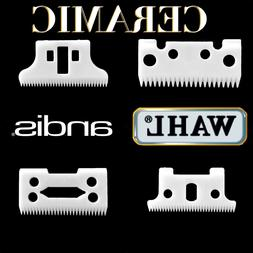 Wahl / Andis Professional CERAMIC Clipper Blade FAST SHIPPIN