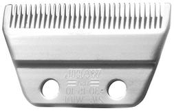 Wahl Professional Animal Standard Adjustable Replacement Bla