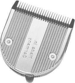 Wahl Professional Animal 5-in-1 Coarse Blade for Wahl's Arco