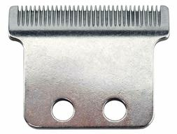 Wahl Professional Animal #40 Replacement T-Blade #1001-300