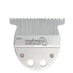 Oster Animal Trimmer Blade, Shaving T-Style for Finisher Tri
