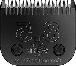 Wahl Professional Animal 8.5 Ultimate Competition Series Det