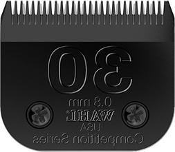 Wahl Professional Animal Ultimate Competition Series #30 Det