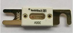 ANL-C Bolt-on Fuse 60A 70A 80A 100A 125A 150A 175A 200A 225A