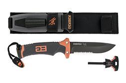 Bear Grylls Ultimate Fixed Blade