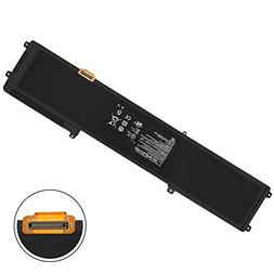 ANTIEE BETTY4 Laptop Battery Replacement for Razer Blade 201
