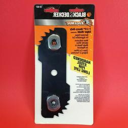 "BLACK & DECKER EB-007 Edge Hog Heavy-Duty 7 1/2"" Edger Repla"