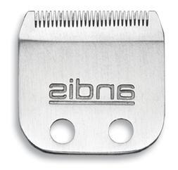 Andis Blade - Slimline T-Blade .1 mm