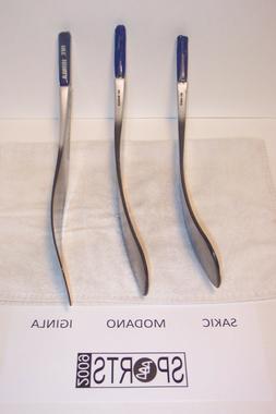 Blade Hockey Replacement Intermediate Stick Left Junior Comp
