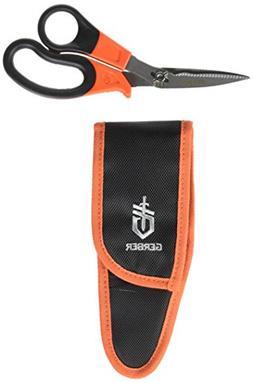 Gerber Blades 31-002747 Vital Take-A-Part Shear