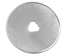 Rotary Cutter Blades, Best Buy Budget x 45 mm Replacement Bl