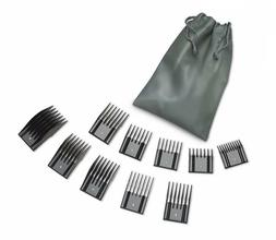 care universal comb set