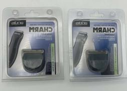 Andis Charm Replacement Blade Fits All TC-1 & TCX Clippers/T