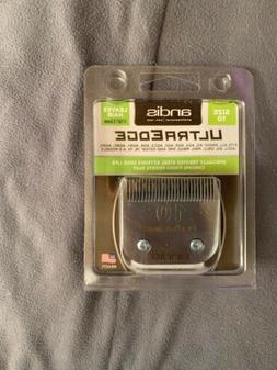 Andis Clippers UltraEdge Size10 1/16-Inch 1.5mm Replacement