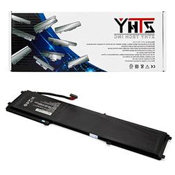 ZTHY Compatible Betty Laptop Battery Replacement for Razer B