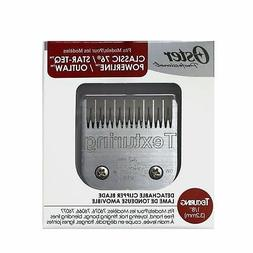 Oster Detachable Replacement Blade #Texturing For Classic 76