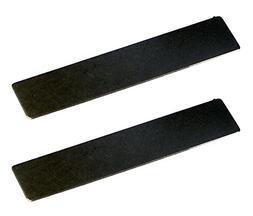 DeWalt D55150 Replacement  Valve Blade # 5140016-73-2pk