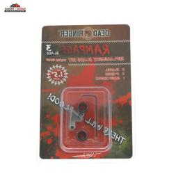 Dead Ringer DR4750 100/125-Grain Rampage Replacement 3 Blade