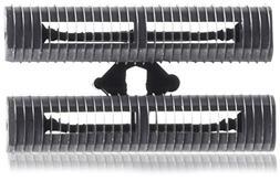 WAHL Dynaflex Cutter