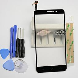 Eaglestar For Outer Screen Glass Digitizer Touch Screen Repl