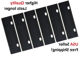 easy grill scraper replacement blade