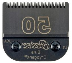 Oster Elite Cryogen-X Blade 50