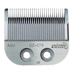 Oster Fast Feed Clipper Replacement Blade 76913-506 Barber S