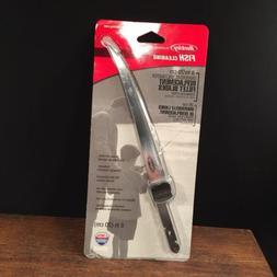 Berkley Fishing Fillet Knife Replacement Blades