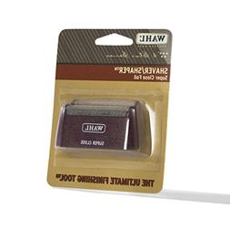 Wahl Professional 5-Star Series #7031-400 Replacement Foil A