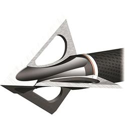 g5 striker broadhead replacement blades