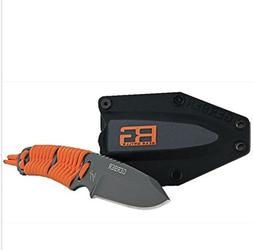 Gerber Bear Grylls Paracord Fixed Blade Knife 31-001683