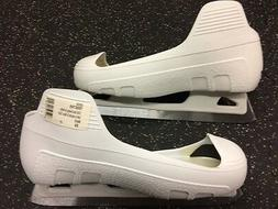Bauer Goalie skates cowling replacement blades runner Tuuk S