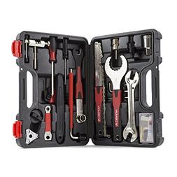 Demon Gravity31 Bike Tool Kit with Apron and Chain Cleaning