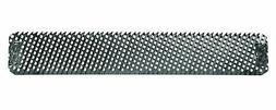Stanley Hand Tools 21-293A Surform Flat Blade