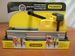 Stanley Hand Tools STHT83179 Quick Vise