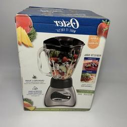 Home Blenders For Smoothies 16Speed Electric Juicers Food Pr